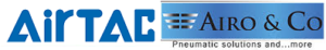 AIRTAC ROMANIA | echipamente pneumatice ATC Italia